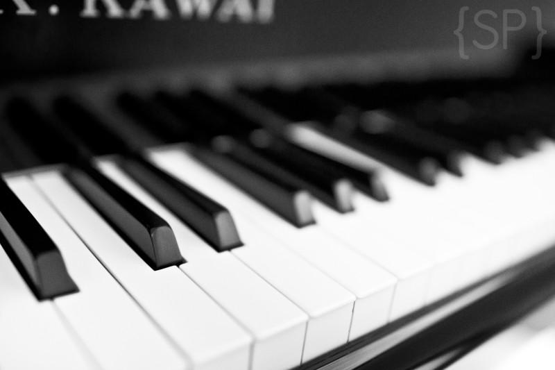 {Piano}