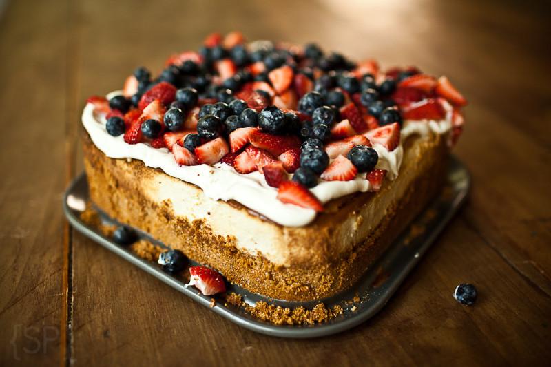6.2.13.2 cheesecake