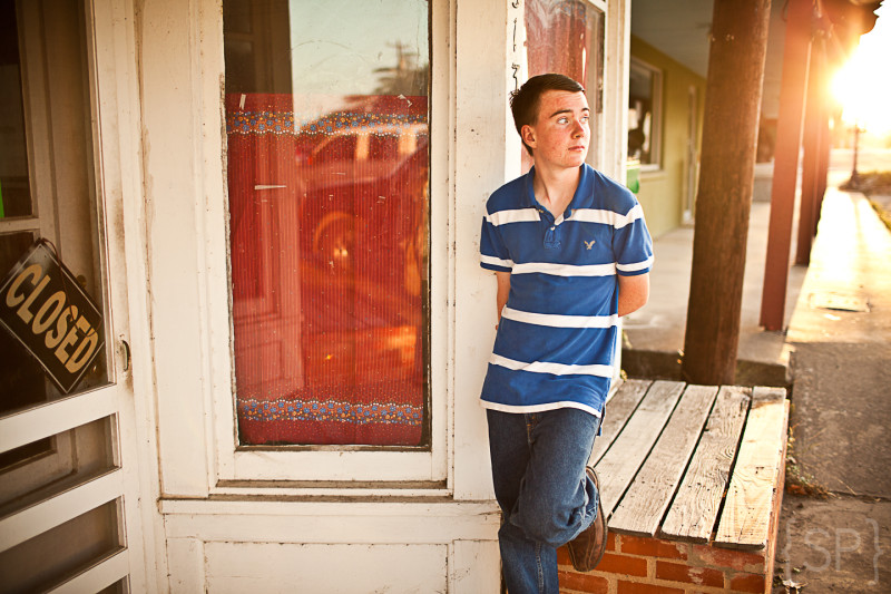 JOEL :: SHILOH PHOTOGRAPHY 7 8