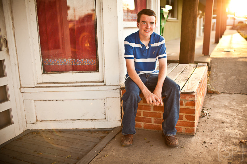 JOEL :: SHILOH PHOTOGRAPHY 7