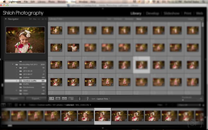 editing 7.13.13