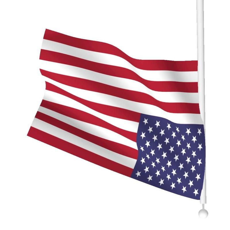 usa-flag-3_13