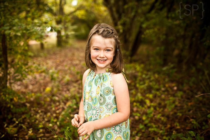 Bekah :: Shiloh Photography 12.1