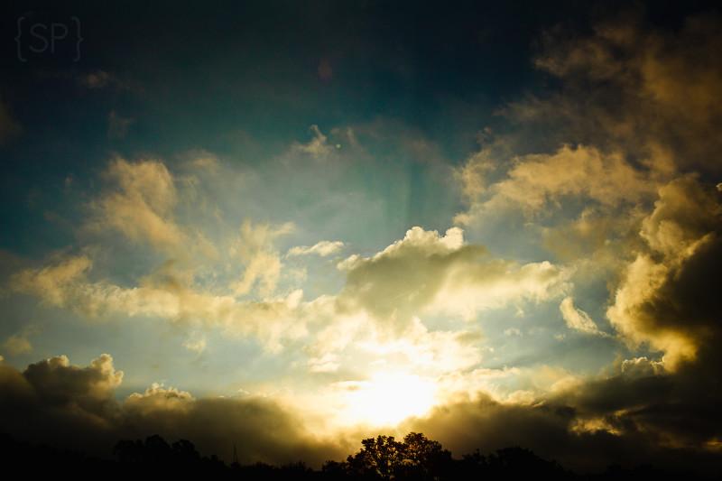 10.2.13 SP Sunrise