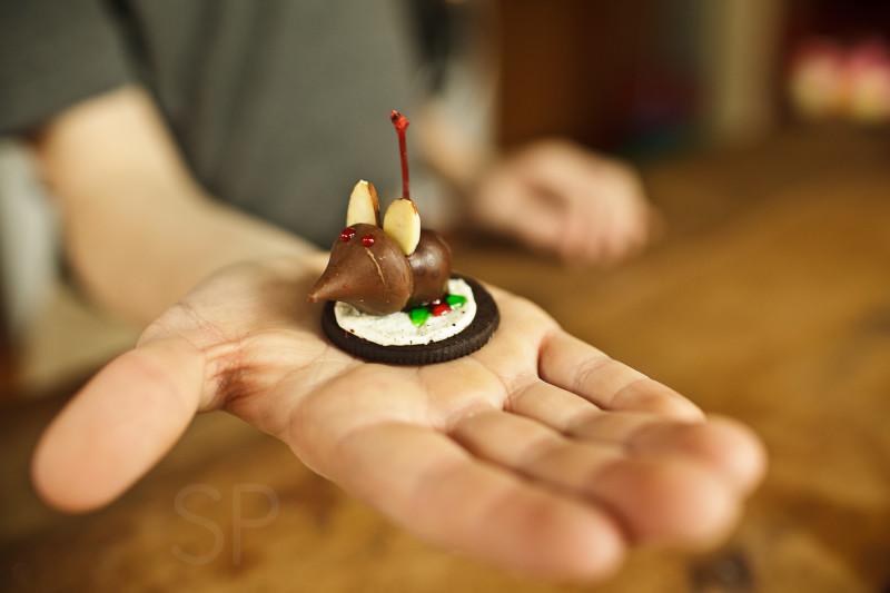 Cookies 12.20.2