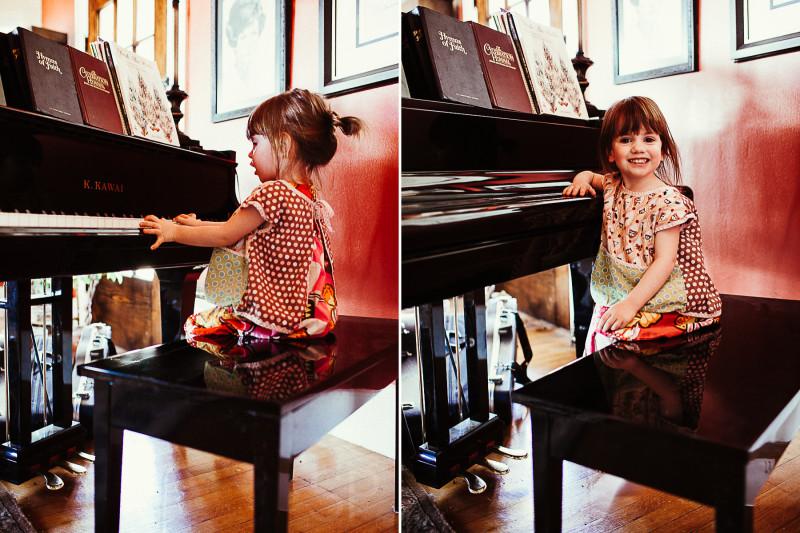 3.1.14.piano