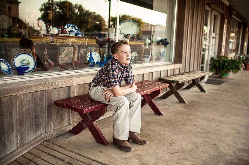 Nathanael || Shiloh Photography-6