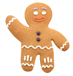 gingerbread-man1