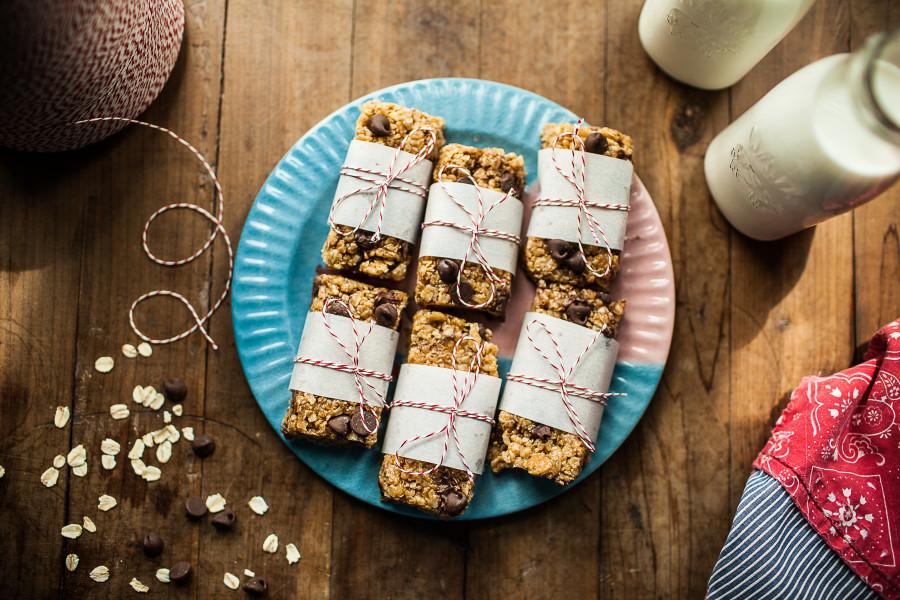 granola-bars-ggb-5