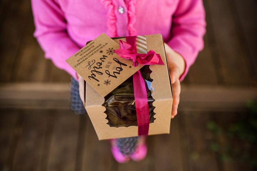 SP || Christmas Cookies 15.10