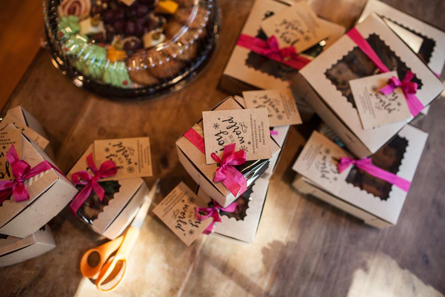 SP || Christmas Cookies 15.9