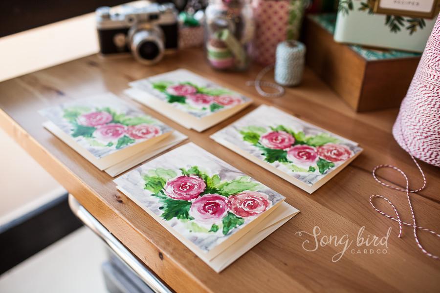 SBCC Cottage Roses 10